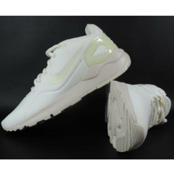 Nike Shoes | Ld Runner Lw Womens